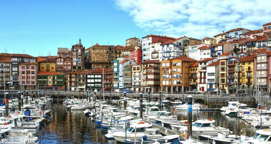 excursion-au-pays-basque-espagnol-en-camping-car