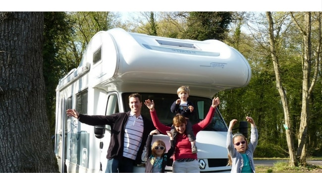 famille-camping-car-Bostrotters