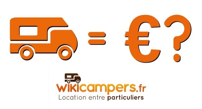 louer-son-camping-car-revenu