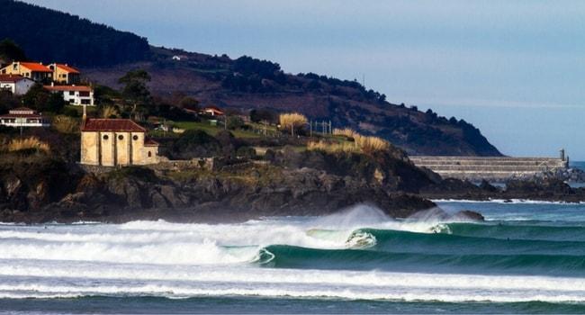 mundaka_pays-basque-espagne-camping-car