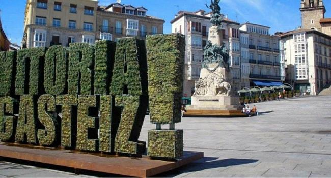 vitoria-gasteiz-pays-basque-espagnol
