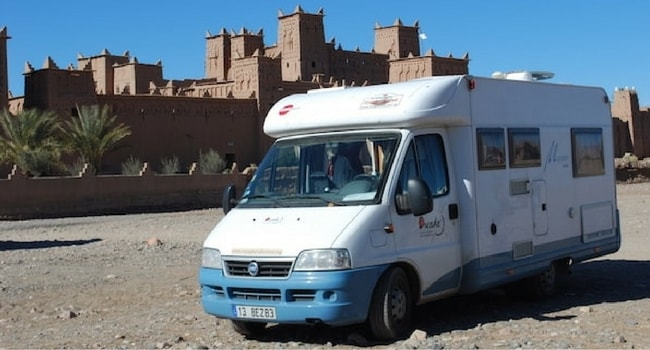 Orcada voyages camping-car (2)