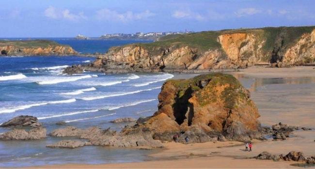 penarronda-surf-trip-dans-les-asturies