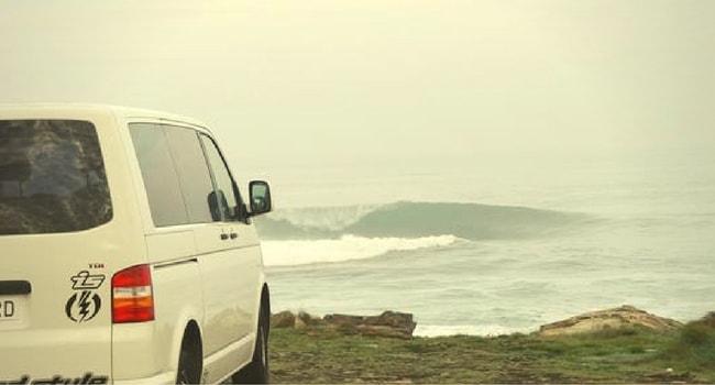 rinlo-surf-trip-en-galice-en-camping-car