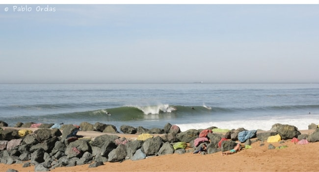 sable-dor-anglet-pays-basque-surf-trip