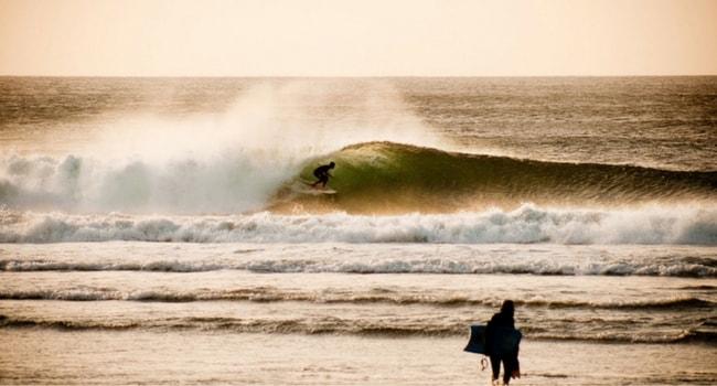 salinas-san-juan-surf-trip-dans-les-asturies