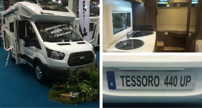 salon-du-vdl-2016-benimar-tessoro-440-up