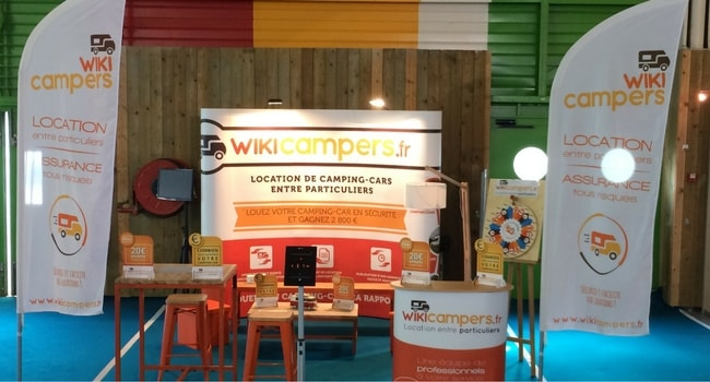 salon-du-vdl-2016-wikicampers