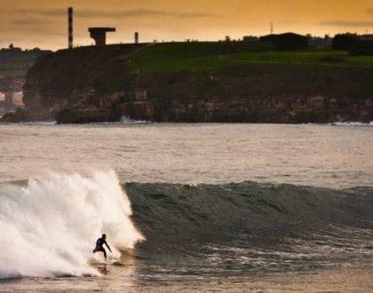 surf-trip-dans-les-asturies