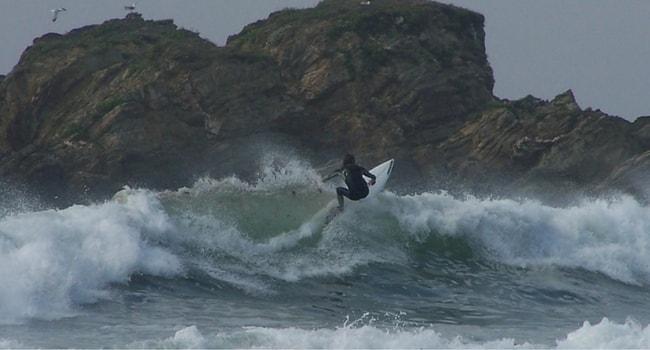 tapia-surf-trip-dans-les-asturies