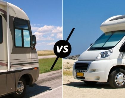blog-wikicampers-camping-car-integral-ou-profile-le-match