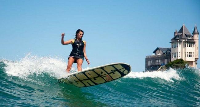 cote-des-basques-biarritz-surf-trip