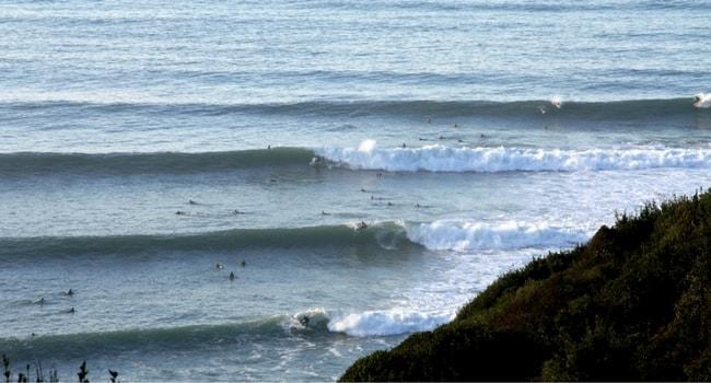 lafitenia-pays-basques-surf-trip