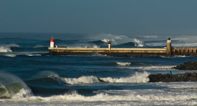 surf-trip-dans-les-landes