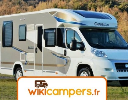louer-son-camping-car-wikicampers