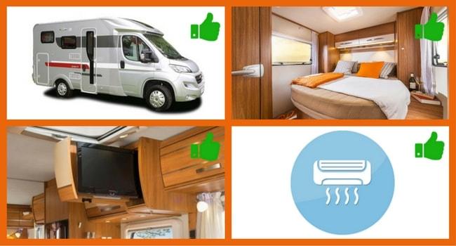 louer-son-camping-car