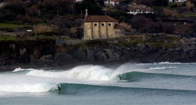 mundaka-surf-trip-pays-basque