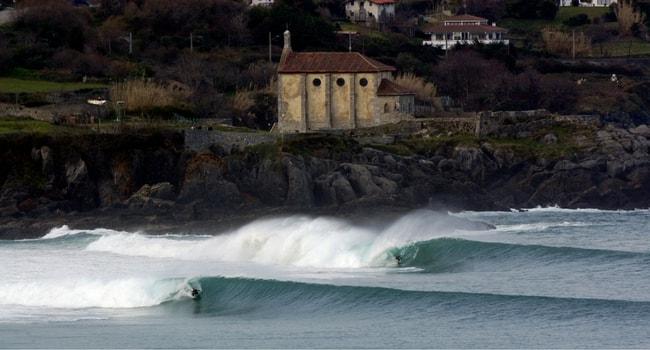 mundaka-surf-trip-pays-basque