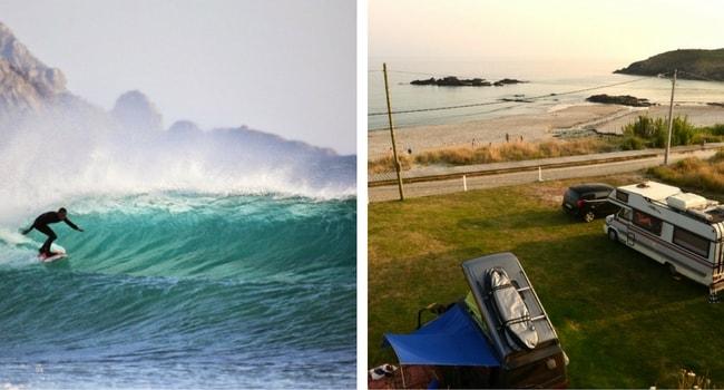 nemina-surf-trip-en-galice-en-camping-car