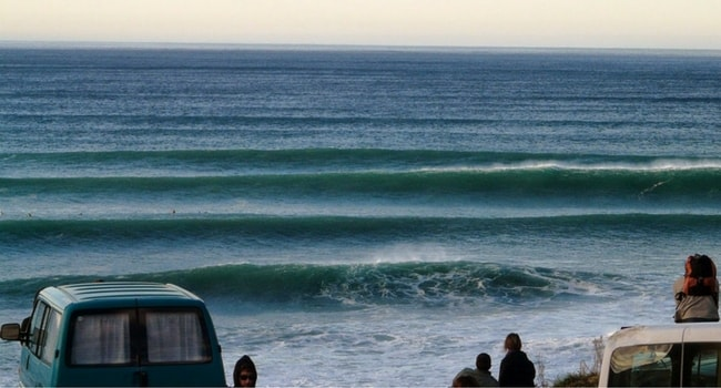 playa-espana-surf-trip-dans-les-asturies