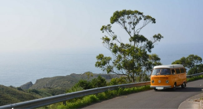 surf-trip-cantabrie-camping-car-oyambre