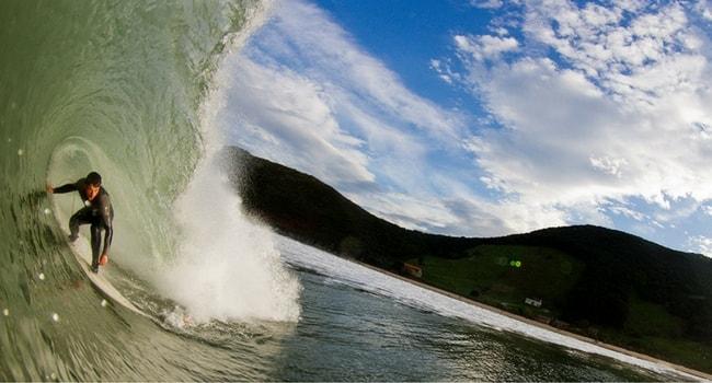 surf-trip-cantabrie-espagne-camping-car