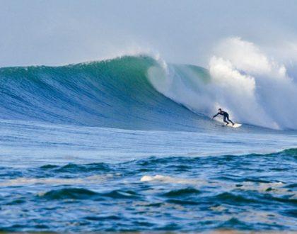 surf-trip-lande-gironde-camping-car