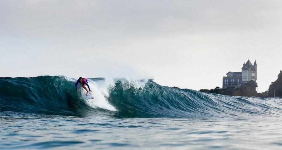 surf-trip-pays-basque-camping-car
