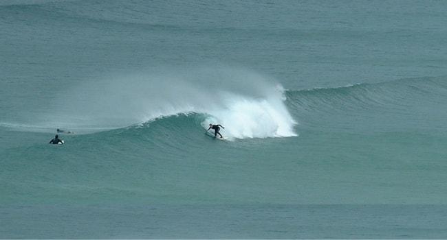 valcobo-surf-trip-en-galice-en-camping-car