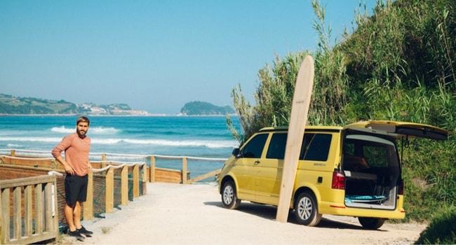 zarautz-surf-trip-pays-basque