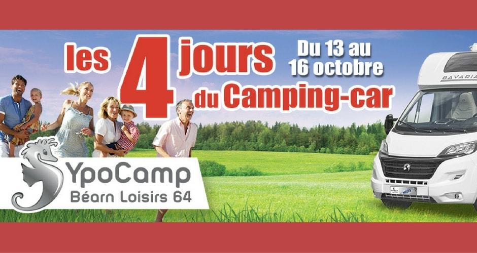 4-jours-du-camping-car-de-pau-2