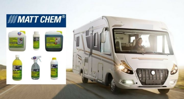 matt-chem-camping-car
