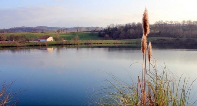 wikifest-lac-de-guiche