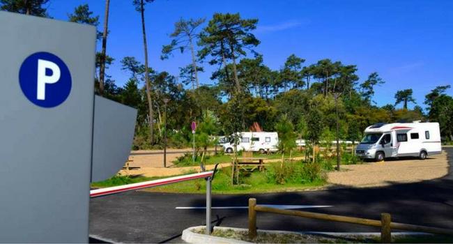 aire-de-camping-car