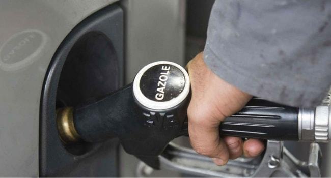 carburant-camping-car