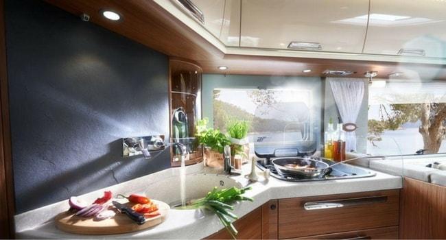 cuisine-camping-car-vacances
