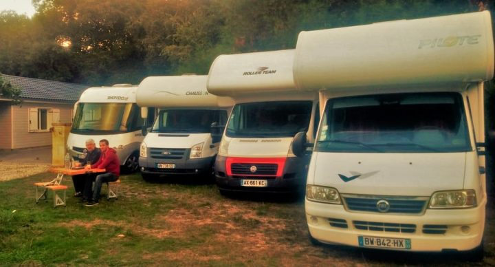 famille-camping-car-wikicampers