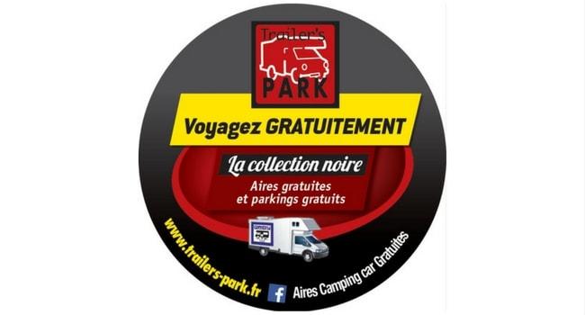 trailers-park-voyager-gratuitement