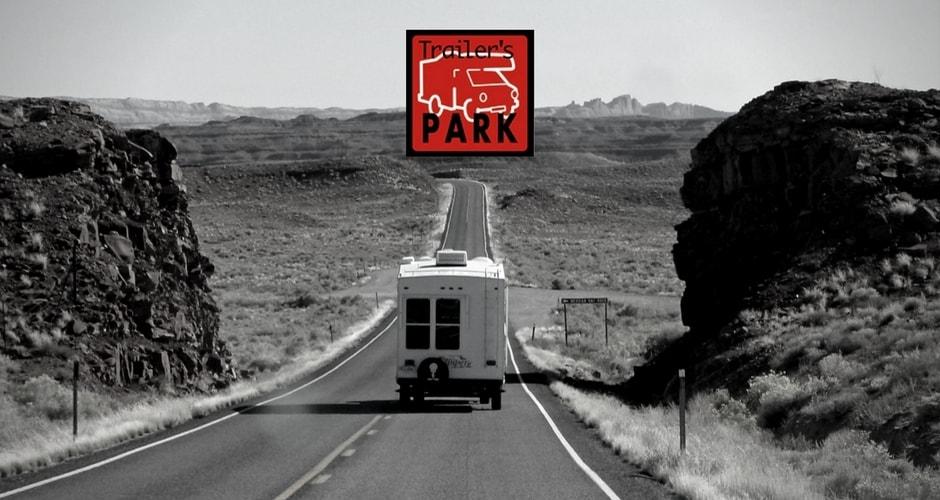 trailers-park
