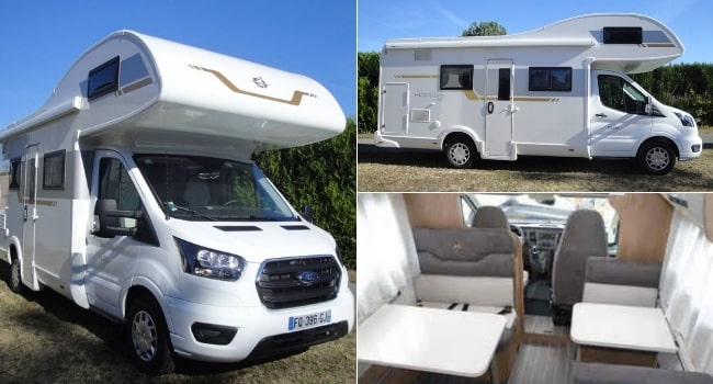 wikicampers-location-de-camping-car-interview-proprietaire-annonce
