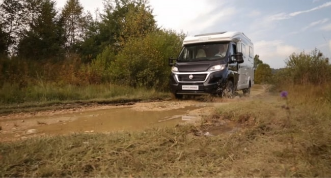 hymer-existis-414-crossover