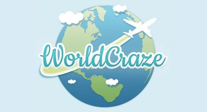 Worldcraze