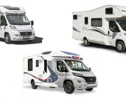 acheter-un-camping-car