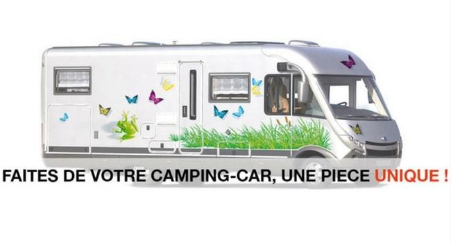 autocollant-camping-car