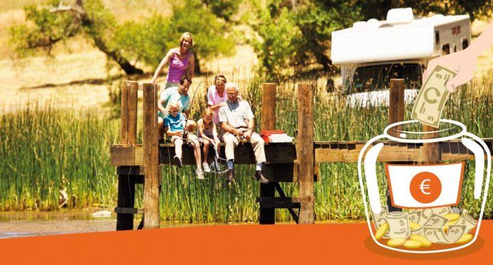 budget-vacances-camping-car