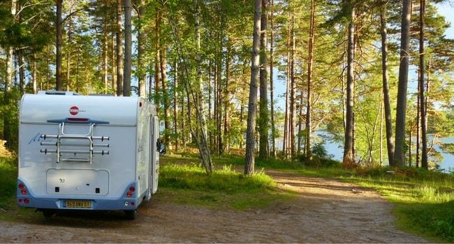 camping-car-nature