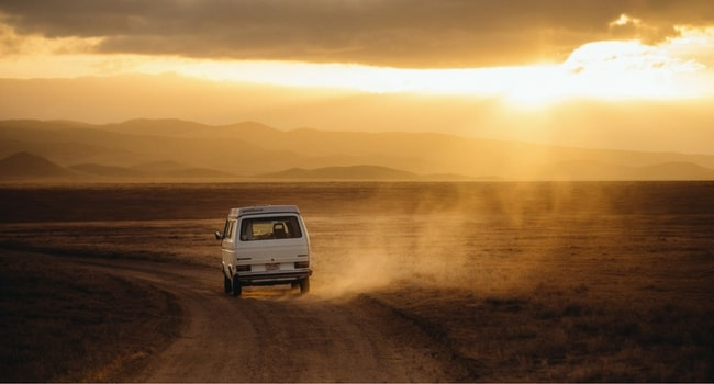 combi-vw-aventure-roadtrip