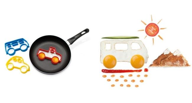 eggshaper-camping-car-combi-+vw
