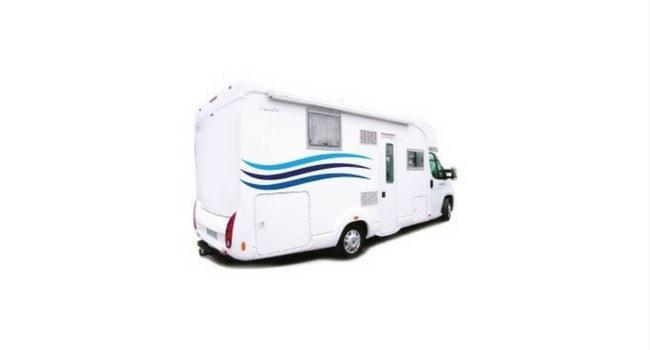 personnaliser-un-camping-car