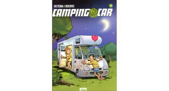 camping-car-globe-trotters
